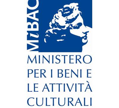 ministero_beni_culturali