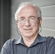 Jan Sevink