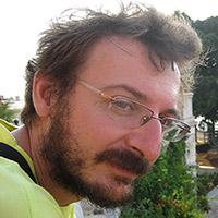 Luca Alessandri