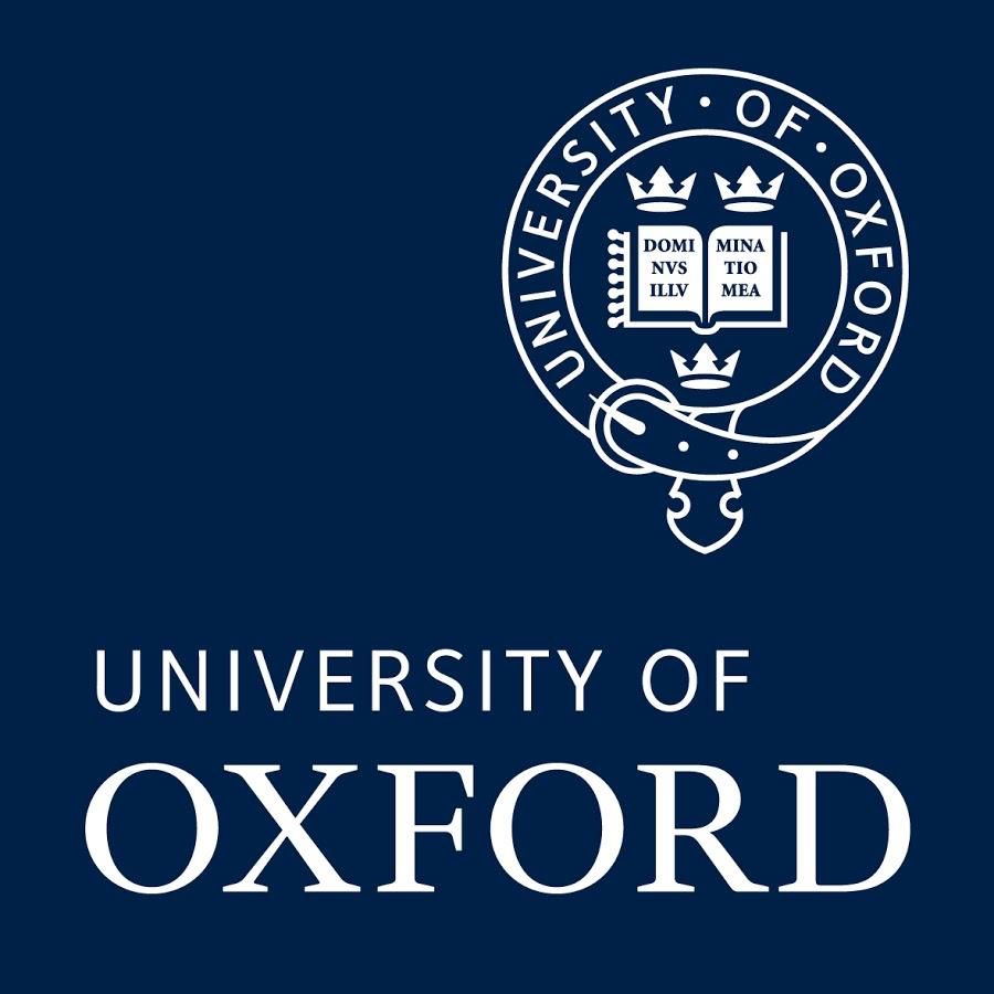 oxford_