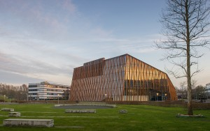 NIEUWS-energy-academy-europe-wins-breeam-awards-2017